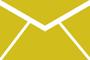 mail_jaune_sb